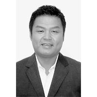 金村義明さん: 関弁連がゆく | 関東弁護士会連合会